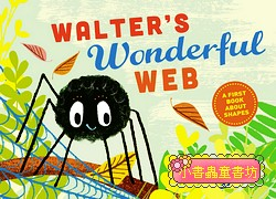 WALTER,S WONDERFUL WEB
