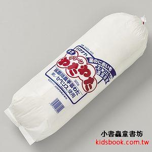 Hamanaka抗菌防臭棉花 200g