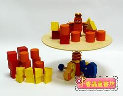 小鼠平衡盤(盒損庫存品出清)