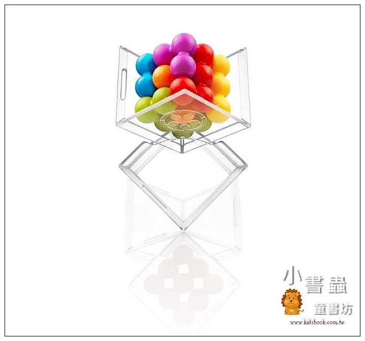 內頁放大:立方高手大挑戰 (79折)
