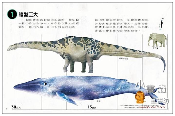內頁放大:10理由讓你愛上藍鯨 (85折)