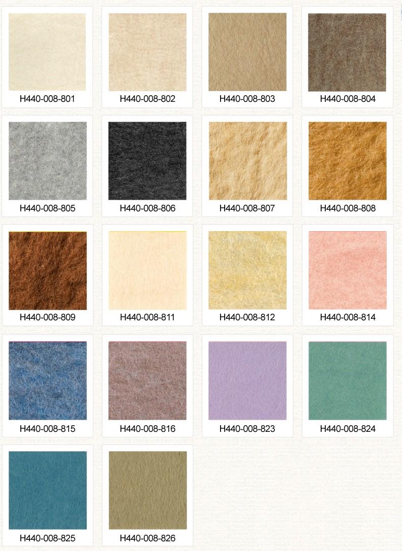 內頁放大:天然混合羊毛條 (多品項)(H440-008-編號)