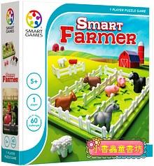 動物農場 (79折)