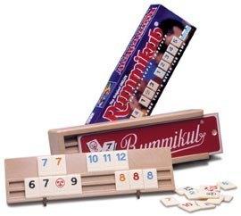 內頁放大:以色列家庭益智遊戲~拉密數字磚塊牌
