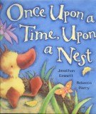 Once Upon a Time,Upon a Nest