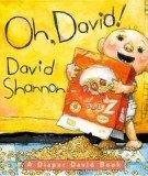 Oh,David!