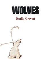 WOLVES(大野狼)10週年紀念款