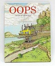 無字繪本:OOPS