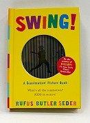 驚奇動畫書2:Swing!