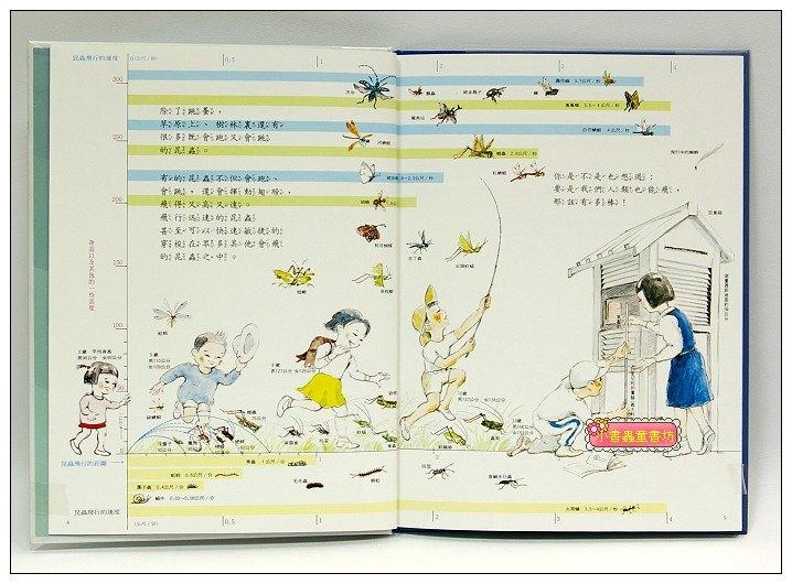 內頁放大:地球科學繪本Ⅲ:宇宙(85折)