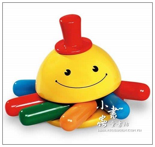 內頁放大:洗澡玩具:ambi小章魚