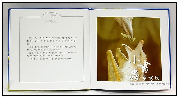 內頁放大:星月(79折)