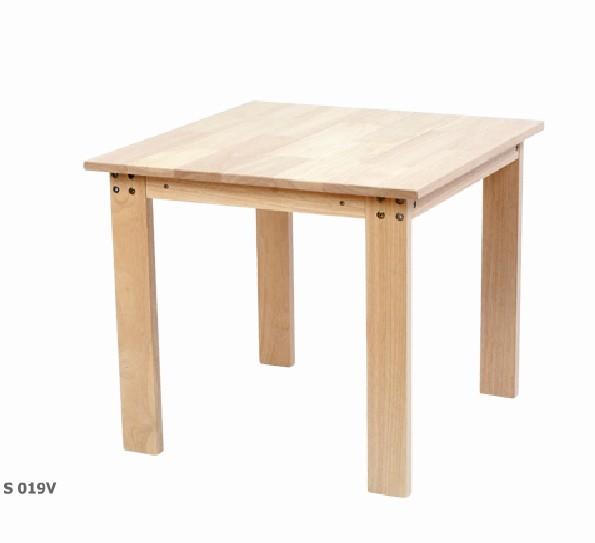 內頁放大:兒童傢俱─桌子