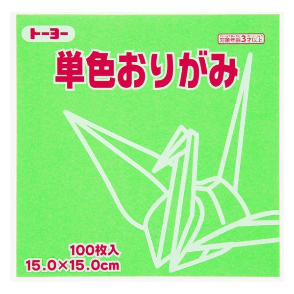 內頁放大:日本色紙(單色)(單包):紫64129(現貨:2)