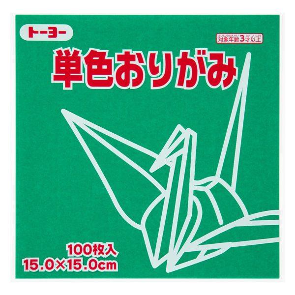 內頁放大:日本色紙(單色)(單包):藍64138