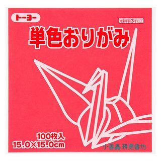 日本色紙─單色(灰)64156