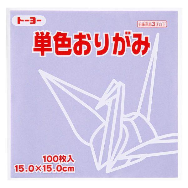 內頁放大:日本色紙─單色(淺綠)64121