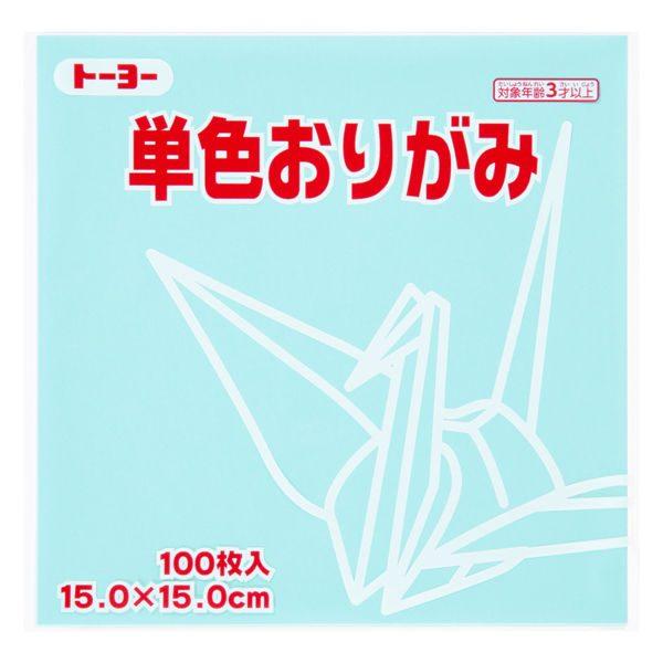 內頁放大:日本色紙─單色(粉紫)64131