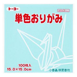 日本色紙─單色(粉紫)64131