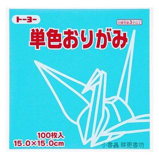 日本色紙─單色(淡粉紫)64132