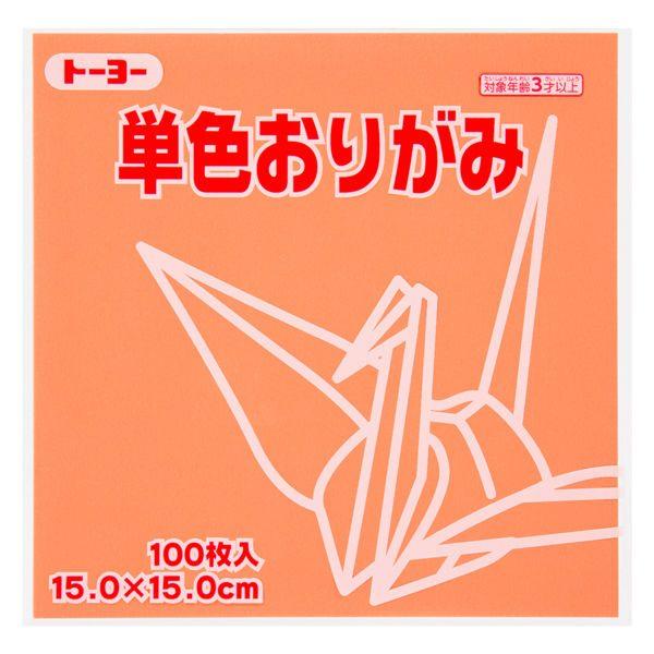 內頁放大:日本色紙(單色)(單包):卡其色64145(現貨:1)
