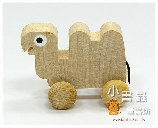 內頁放大:可愛動物迷你車:雙峰駱駝(特價品)(現貨數量:3)
