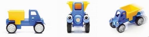 內頁放大:寶寶磁力接接棒-迴力卡車(79折)
