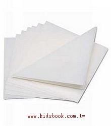 助燙紙(單張)