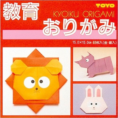 內頁放大:日本色紙:單色(TOYO)38色(15cm)