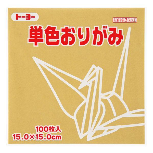 內頁放大:日本色紙─單色(蔥綠)64113