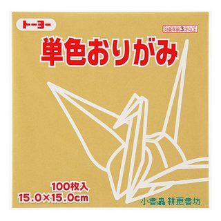 日本色紙─單色(蔥綠)64113