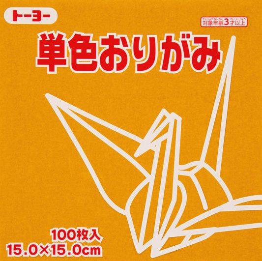 內頁放大:日本色紙─單色(櫻花粉)64122