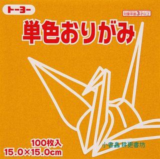 日本色紙─單色(櫻花粉)64122