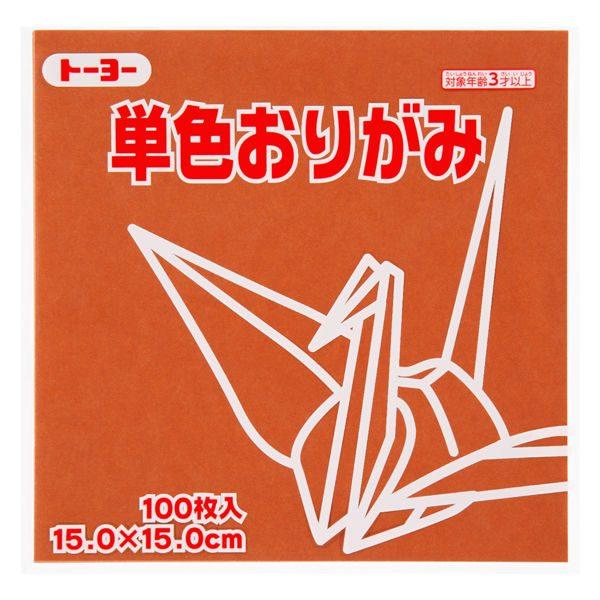 內頁放大:日本色紙─單色(葡萄紫)64128
