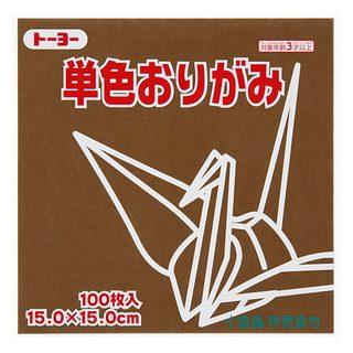 日本色紙─單色(紫羅蘭)64130