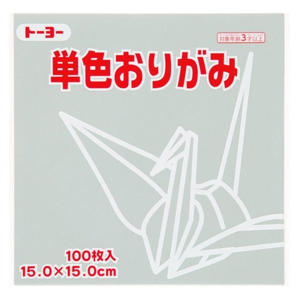內頁放大:日本色紙(單色)(單包):巧克力64152