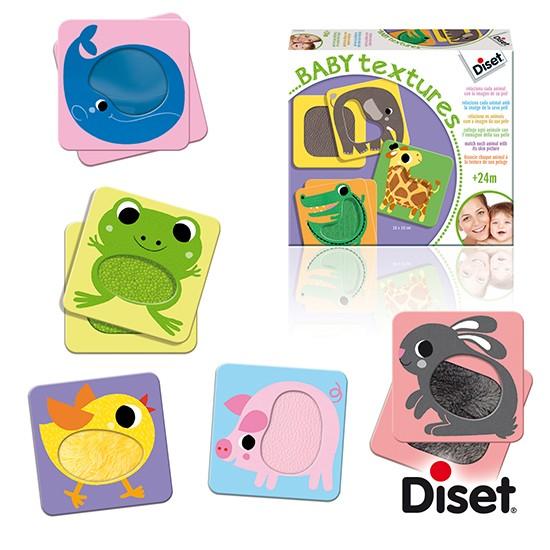 內頁放大:西班牙寶寶拼圖–觸覺動物配對組(9折)
