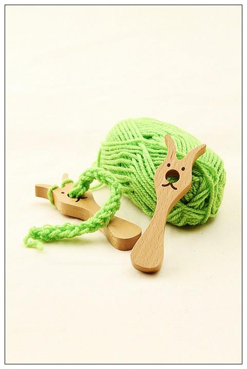 內頁放大:巧手編織器(85折)